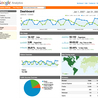 GMTS MARKETING, COMMUNICATION, RELATION CLIENT