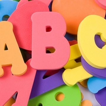 The ABCs of Social Media | Social Media Today | All about Web | Scoop.it