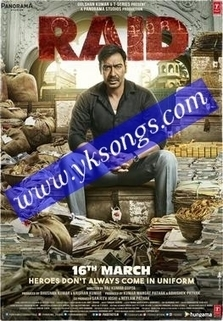 download hindi mp3 songs free download from movie