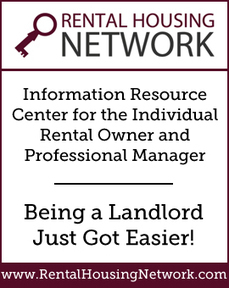 Landlord Property Management Magazine » 10 Ways to Prevent Damage to Your Rental Units | Landlord tips and housing news | Scoop.it