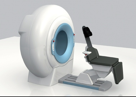 FDA APPROVES THE NEWTOM 5G CONE BEAM CT | CBCT For Everyone | Dental Implants | Scoop.it