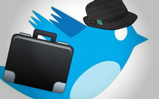 Why Twitter has a problem going mainstream   VentureBeat   Content Marketing Journal   Scoop.it
