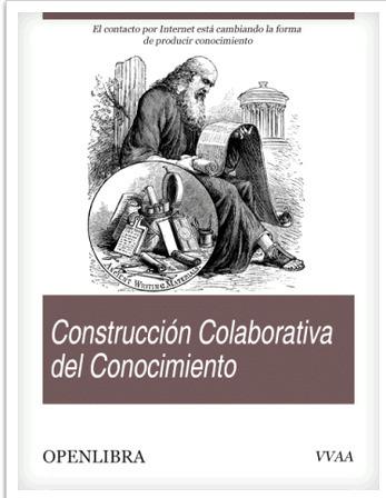Construcción Colaborativa del Conocimiento | EtnasSoft | Sobre TIC, Aprendizaje y Gestion del Conocimiento | Scoop.it