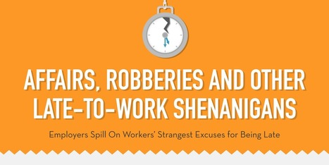 affairs-robberies-and-other-latetowork-shenanigans   Job Interviews 101   Scoop.it