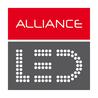 Alliance LED, votre partenaire de réference