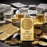The comparison of gold and silver price by using time series analysis