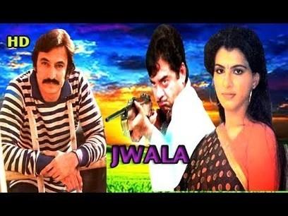 Naseeb English Version Full Movie