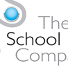 The School Print Company