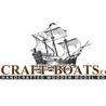 Craft Boats - Handcrafted wooden boats