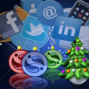 20 Social Media Marketing tips for the Holiday Season | Social Media Research, Research Social Media | Scoop.it