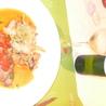Food & Wine Pairing with Whites, Rosés & Reds from Bordeaux & Bordeaux Supérieur