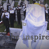 Inspire Music & Entertainment Productions