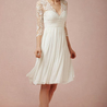 SheinDress Wedding and Bridesmaid Dresses