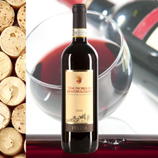 Vins exquis, sélectionnés soigneusement pour vous | Articles Vins | Scoop.it