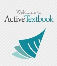 ActiveTextbook  converteix apunts en llibres interactius   MECIX   Scoop.it