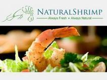 NaturalShrimp Preps for Roll-Out of Enhanced Equipment Package at La Coste Facility | Aquaculture Directory | Aquaculture Directory | Scoop.it