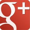 All Google Plus
