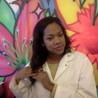 Lenora's Healthy Hair Clinic & Spa