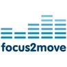 focus2move.com