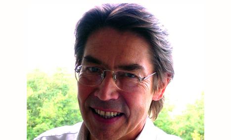 Interview: Etienne Parin directeur du Grand Projet de Ville (Bassens, Lormont, Cenon, Floirac ): l'emploi comme une priorité - Aqui.fr | BIENVENUE EN AQUITAINE | Scoop.it