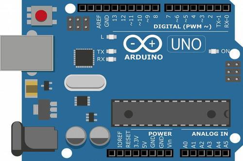 Tres formas de utilizar Arduino con los estudiantes de Primaria