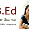 Paramedical and Nursing  courses