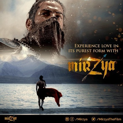 Mirzya full movie download in hindi hd