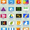The 1 iPad Classroom
