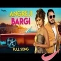 punjabi song gangland download mr jatt