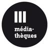 Veille médiatheque antony