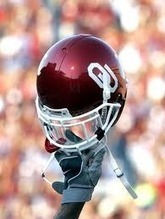 Which Incoming Players Will Be Difference Makers This Fall For The Sooners? | Sooner4OU | Scoop.it