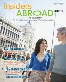 Insiders Abroad | Moving to Spain | Scoop.it