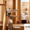 Independent Stairlifts - Stair Lifts and Stair Lift Supplier