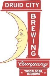 Microbreweries and Social Media   International Beer Market Insights   Scoop.it