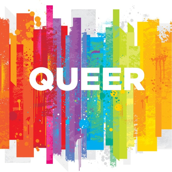 "Use of word ""queer"" growing in LGBT news reporting"