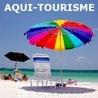AQUI TOURISME