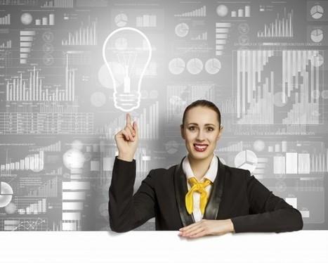 Aspetti legali alla base di una una startup innovativa | A RUOTA LIBERA TRA RETI, INNOVAZIONE E STARTUP | Scoop.it