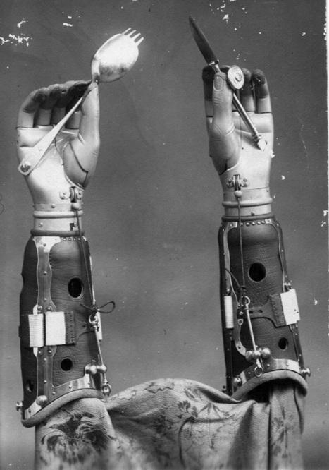 La Grande Guerre à Nantes vue par le photographe Victor Girard (1867-1954). | Histoire 2 guerres | Scoop.it