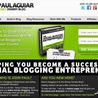 Blogging, Social Media, Marketing, Entrepreneurs