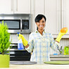Gods Girlz Maid Cleaning Service is a professional in Paramus, NJ