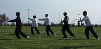 Simple Solutions To Global Problems? – Tai Chi & Qigong - Healthy Life Help | The Tai Chi Journal | Scoop.it
