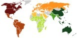 The Global Food Security Index | Feeding the world's people | Scoop.it