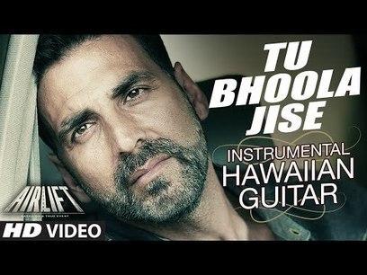 Ek Bura Aadmi 2012 kannada movie download freegolkes