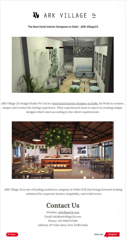 famous interior designers in delhi ncr india