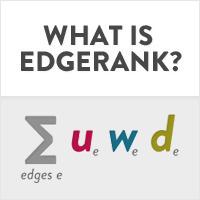What Is EdgeRank? | Social News | Scoop.it