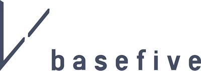 basefive works