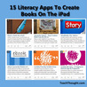 iPad Educational Resources and Projects