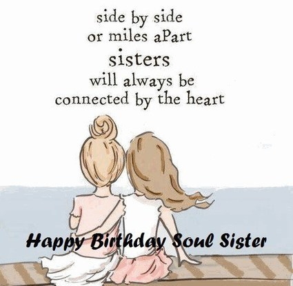 Cute Happy Birthday Wishes Quotes Scoopit