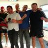 MMA Francais