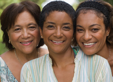 Negra & Beautiful: The Unique Challenges Faced By Afro-Latinas | Latina | Latino Identity | Scoop.it